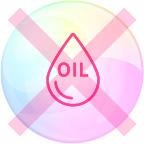クリームや乳液などでも鉱物油不使用のものを選ぶ人が増えている