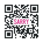サリー公式ホームページ